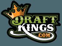 DraftKings-Review-Logo