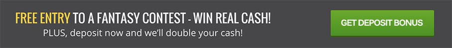 draftkings promo code deposit bonus