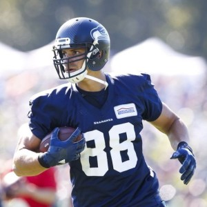 jimmy-graham-fantasy-seattle-seahawks-preview