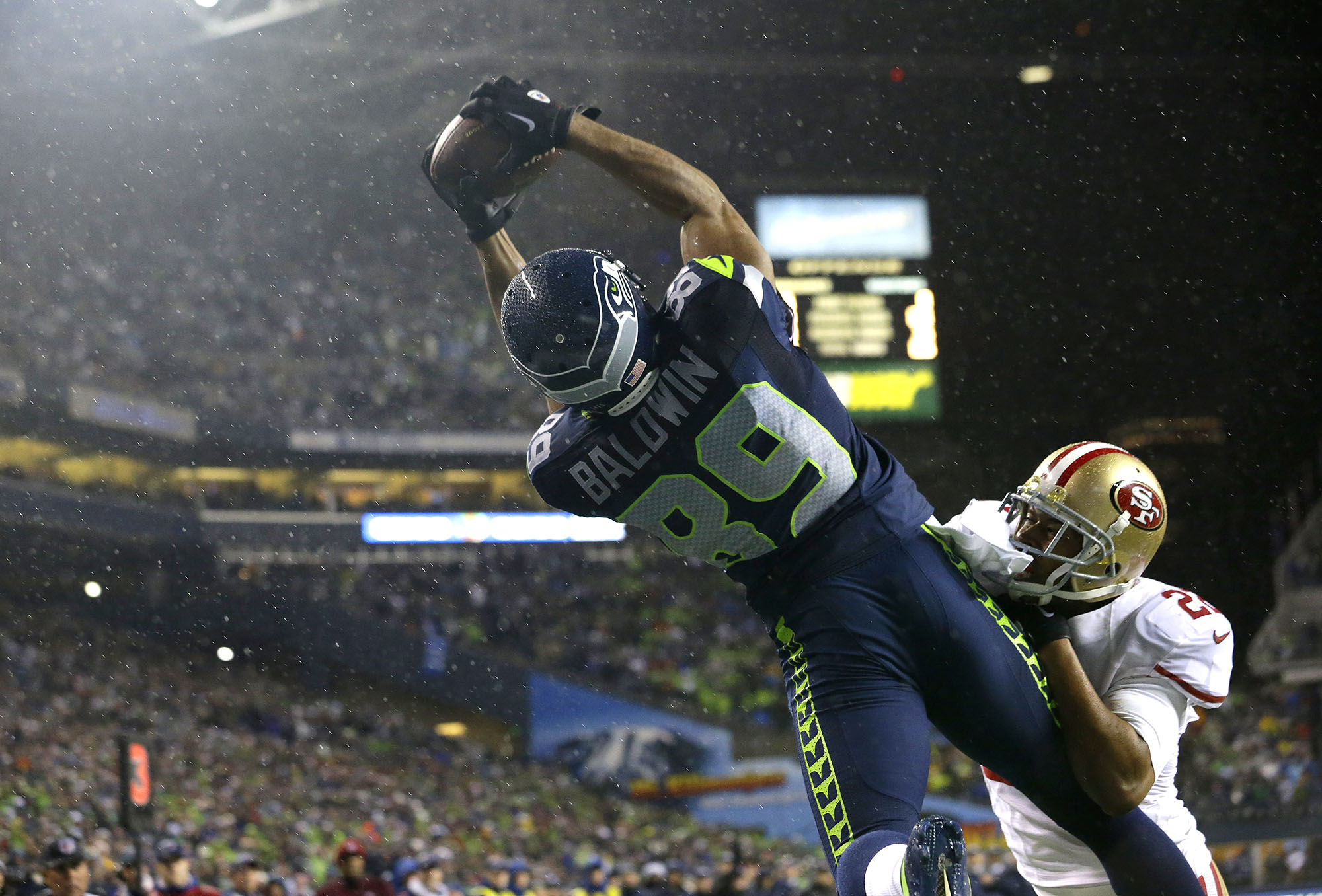 seahawks players suspended for steroids