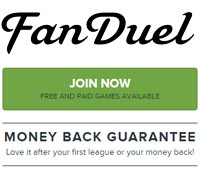 fanduel join now