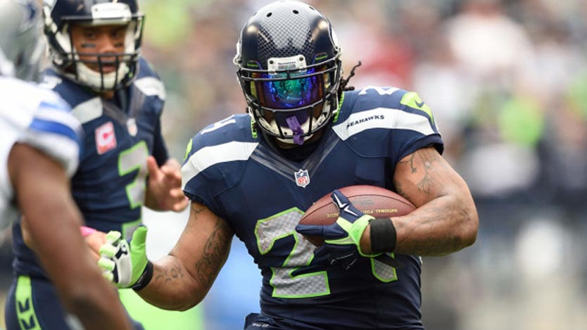 nfl week 7 predictions fantasy freaks