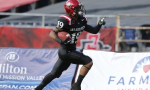 guide-to-fanduel-college-football
