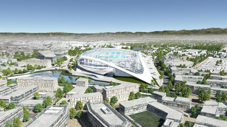 inglewood-proposed-nfl-stadium