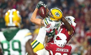 recapping nfl playoff divisional round