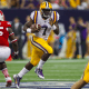 top week 1 college football contests
