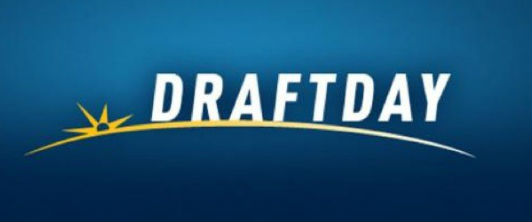 draftday-daily-fantasy-college-football-contests
