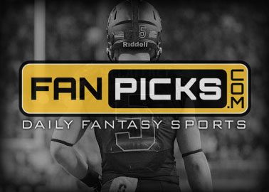 fanpicks-dfs-college-football