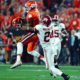sleepers for 2016 nfl draft