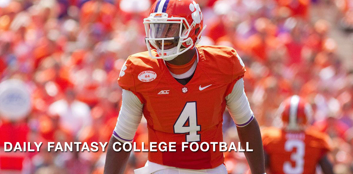 where-to-play-daily-fantasy-college-football-this-september