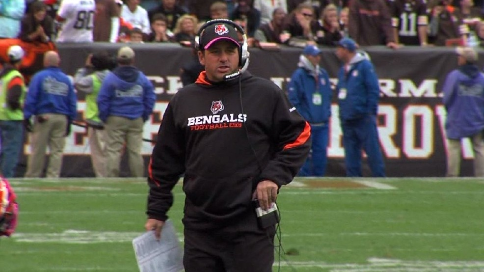 bengals-new-oc-zampese-fantasy-impact