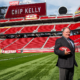 fantasy impact of coaching changes chip kelly 49ers