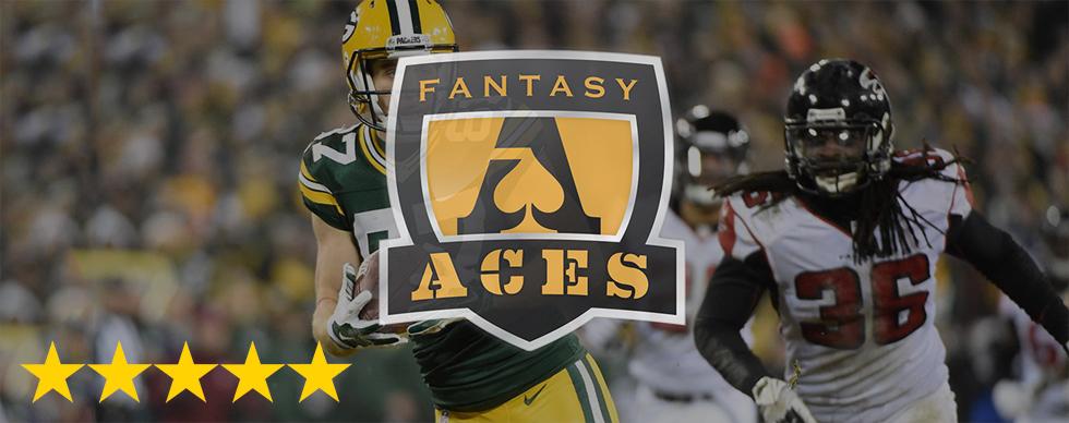 fantasy-aces-promo-code