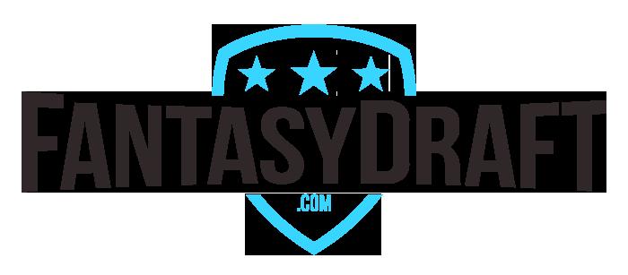 fantasydraft-promo-codes