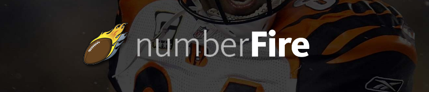 numberfire-promo-code