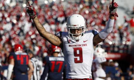Top Fantasy College Football Players for 2016