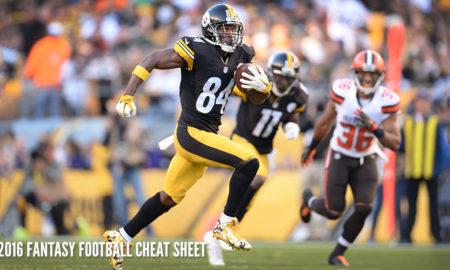 2016-fantasy-football-cheat-sheet