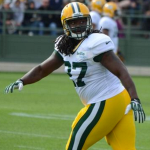 eddie lacy bounce back