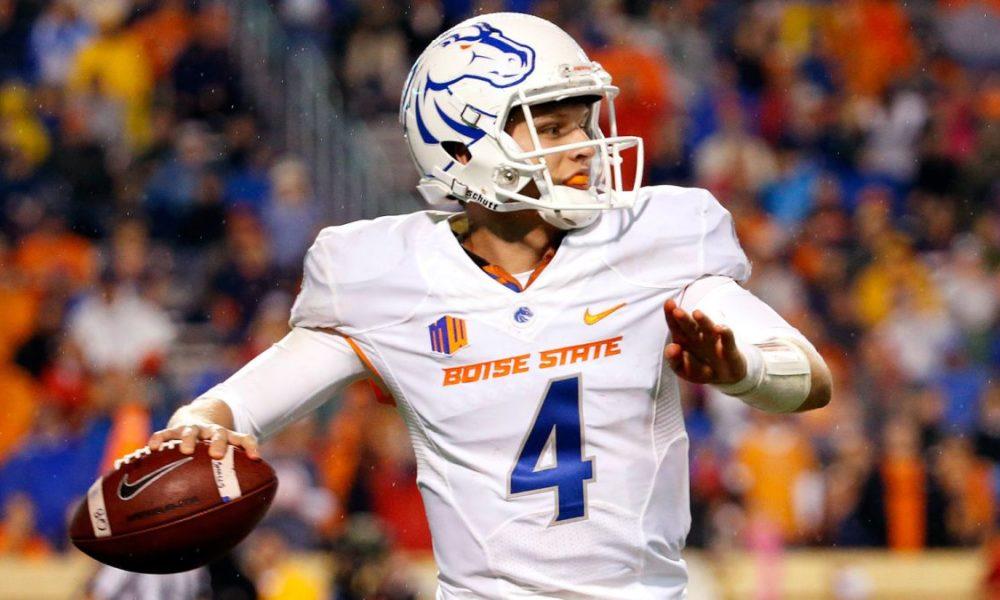 biggest college football player football blog