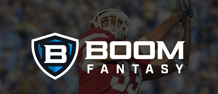 boom-fantasy-app-review