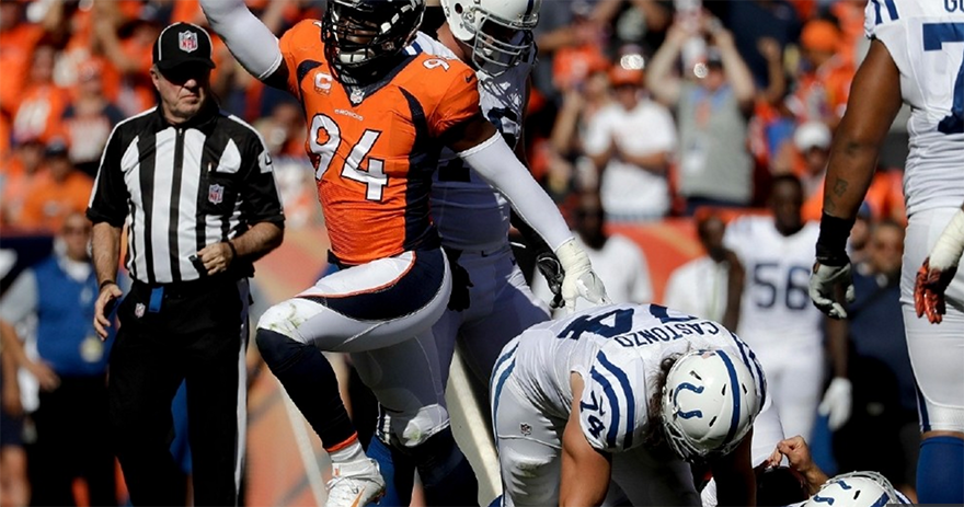 bronco-colts-recap