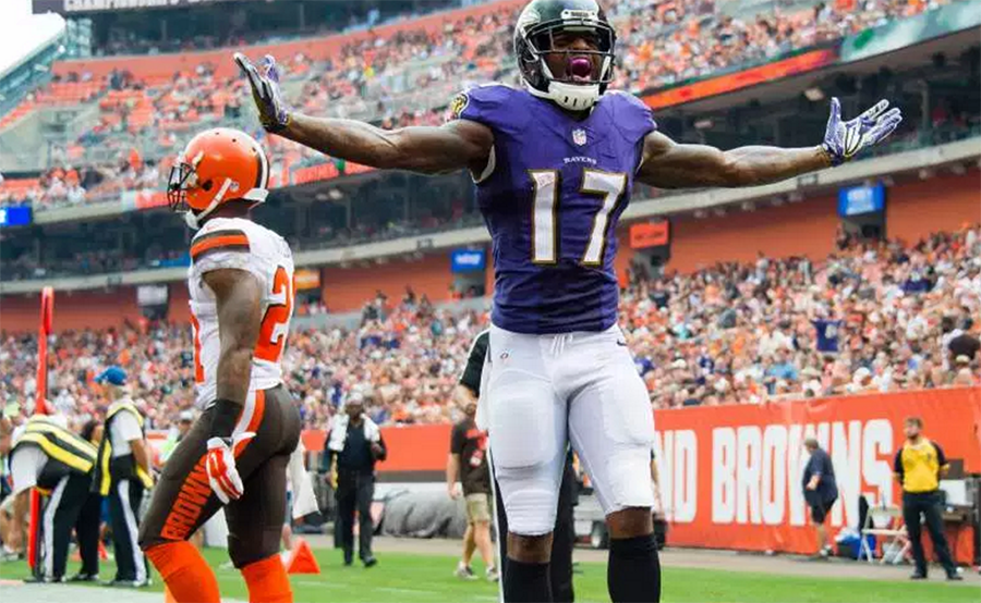 browns-ravens-week-3-recap