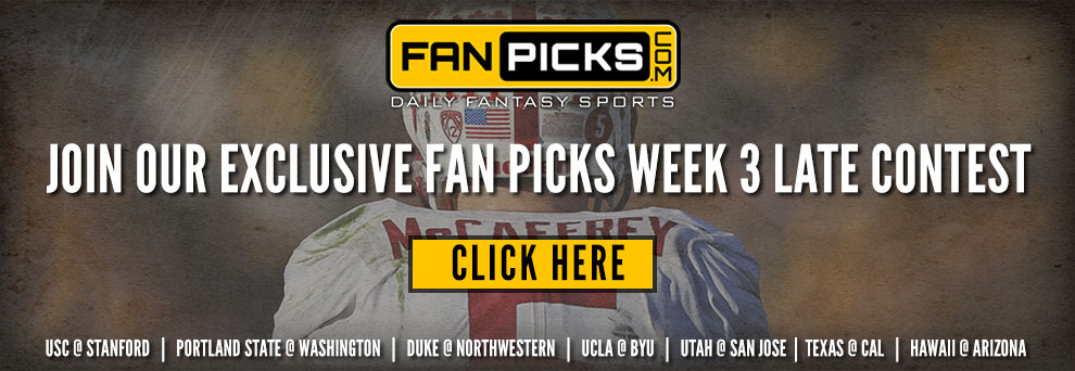 fan-picks-late-contest