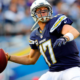 top-draftkings-bargain-plays-for-2016-nfl-week-2-contests