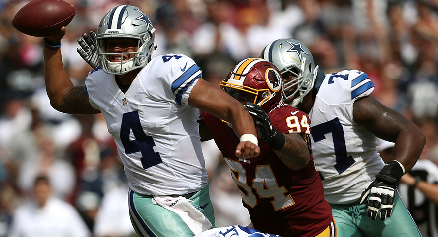 week-2-cowboys-redskins