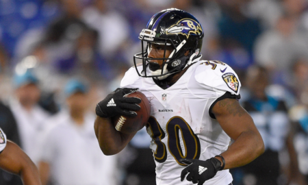 week-3-fantasy-football-waiver-wire-targets