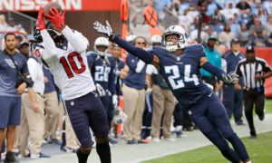 nfl-week-6-fantasy-football-rankings