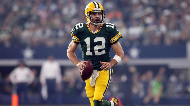 fantasy football player comparison