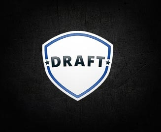 Draft Promo Code