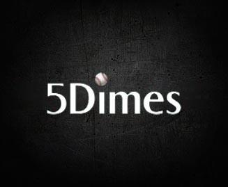 5Dimes Sportsbook Review