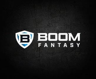 BoomFantasy Review