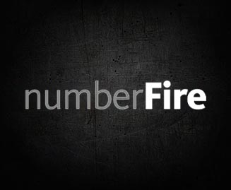 NumberFire Premium Tools Review