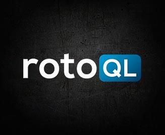 rotoql-lineup-builder-review