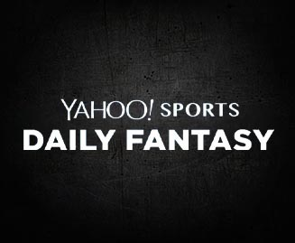 Yahoo DFS Review