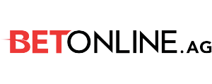 betonline.ag reviews
