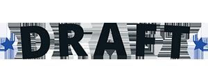 draft.com dfs reviews