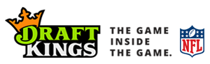 draftkings dfs nfl strategy