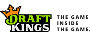 draftkings dfs reviews