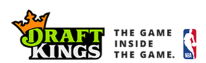 draftkings nba dfs strategy