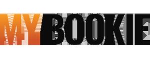 mybookie reviews