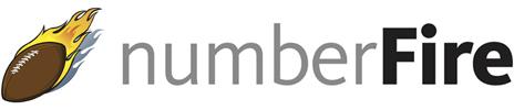 numberfire promo codes