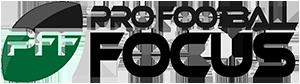 pro football focus promotions