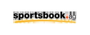 sportsbook.ag reviews