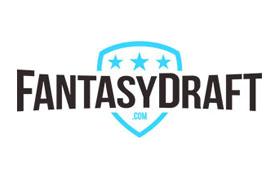 fantasydraft review
