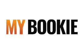 mybookie review