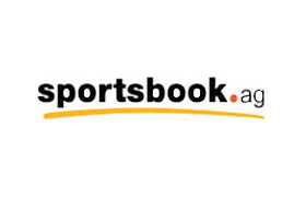 sportsbook.ag review